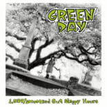 Green Day 1,039 Smoothed Out Slappy Hours