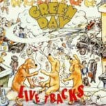 Green Day Live Tracks