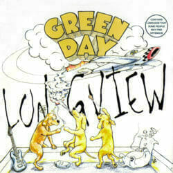 Green Day Longview
