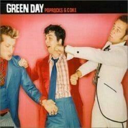 Green Day Poprocks & Coke
