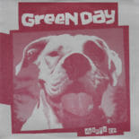 Green Day Slappy EP