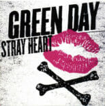Green Day Stray Heart