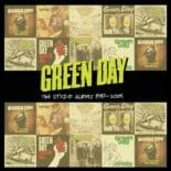 Green Day The Studio Albums