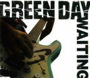 Green Day Waiting