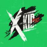 Green Day X-Kid