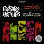 Foxboro Hot Tubs - Stop Drop And Roll