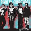 Pinhead Gunpowder - Kick Over The Traces