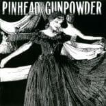 Pinhead Gunpowder