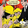 Pinhead Gunpowder - Split EP w/Dillinger Four