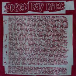 Green Day Bits