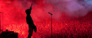 Green Day Photo Book Announced
