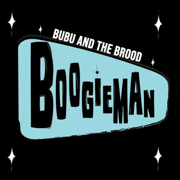 Bubu And The Brood