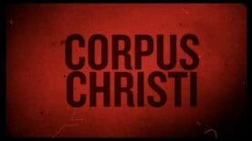 Billie Joe Armstrong - Corpus Christi