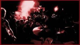 Billie Joe Armstrong - Not That Way Anymore (No Fun Mondays)