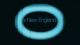 Billie Joe Armstrong - A New England (No Fun Mondays cover)