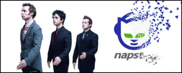 What if Napster never happened?