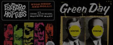 Pre-order: Nimrod & FBHT get vinyl reissue