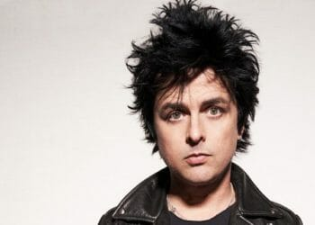 Billie Joe Armstrong interviewed by NME