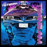 The Network - Trans Am EP