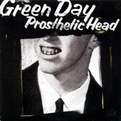 prostheticheadsingle
