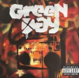Green Day - Promotion Only greatest radio hits