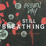 Green Day Still Breathing single