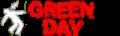 GreenDay.fm Shock logo top small