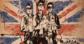 "Green Day Funko Pops & new 7"" vinyl announced"