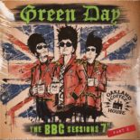 Green Day - The BBC Sessions Part 2